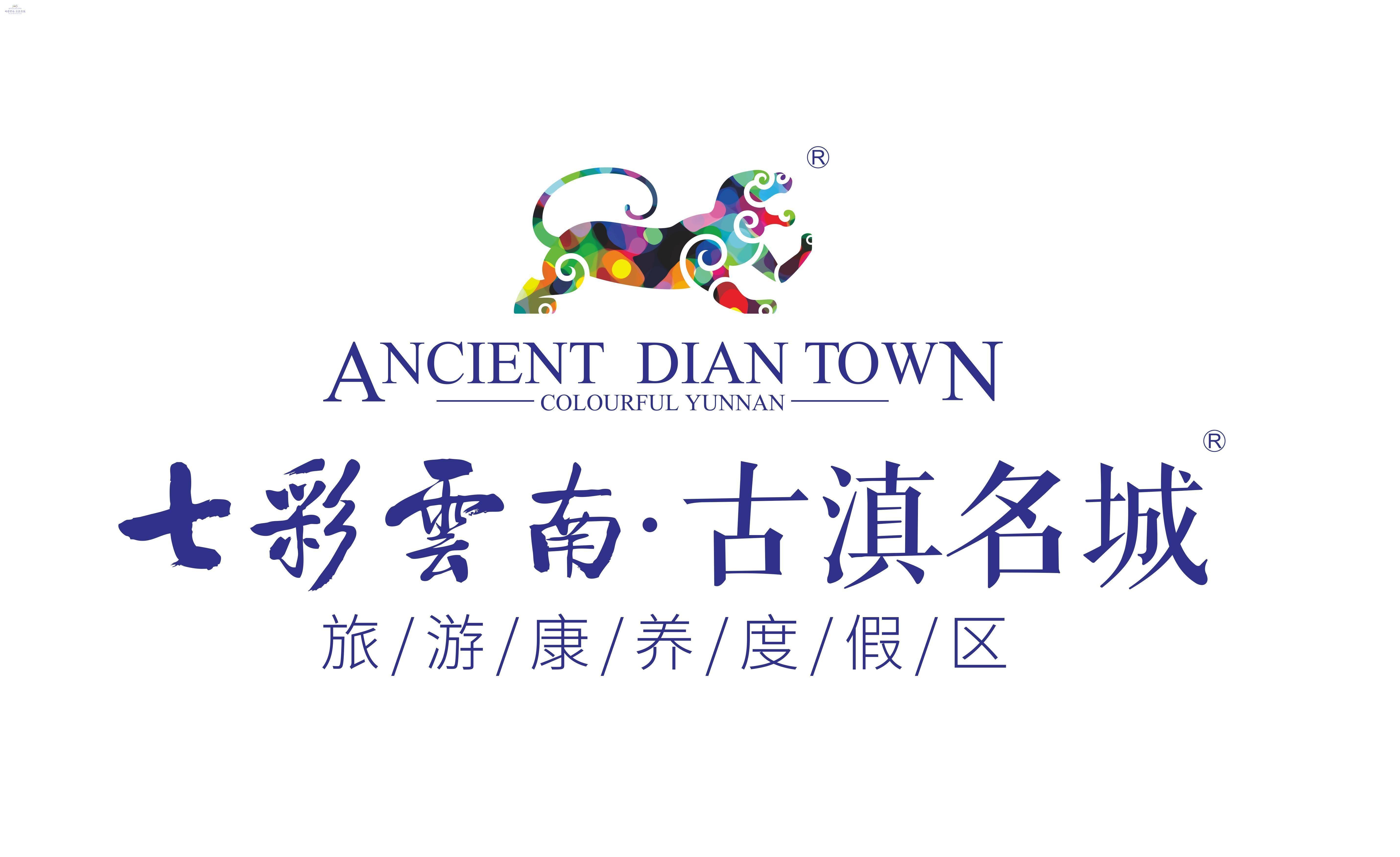 文章logo.jpg